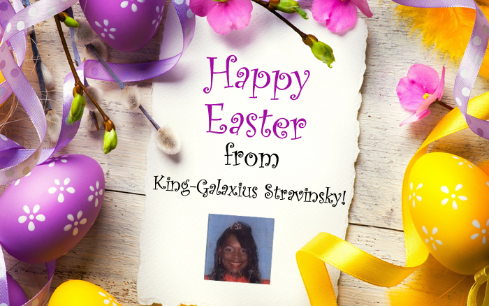 kinggalaxius_easter